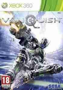 Descargar Vanquish [English][Region Free] por Torrent